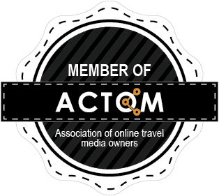 badge-member-of-the-association-of-online-travel-media-owners-and-travel-bloggers-bulgaria-n-b-en
