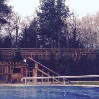 What to do near Sofia | Hot springs