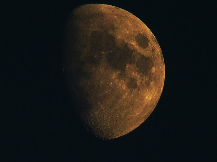 RedheadExplorer- Moon by Panasonic lumix.jpg