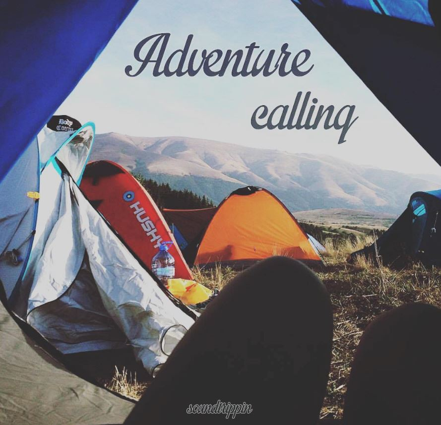 soundtripping-camping