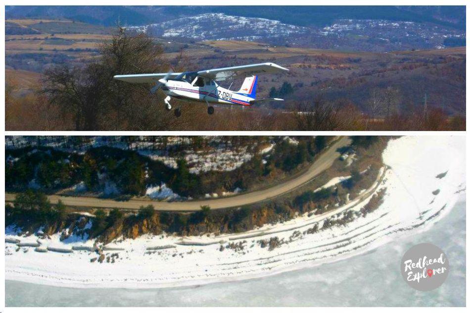 50-word-challenge-flying-konstantina
