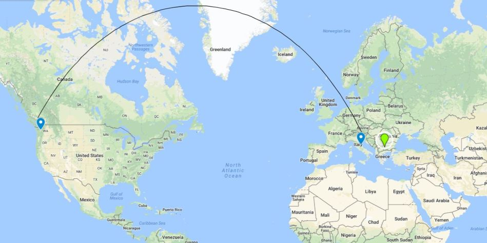 Map RHE.JPG