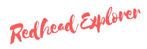 Redhead Explorer