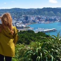 Moving to live in New Zealand | Stepping 17 700 km out of our comfort zone